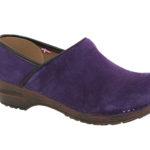 Sanita Vaiana Purple