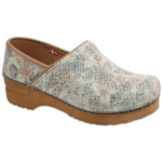 sanita-closed-back-clog–multi-palermo-women-